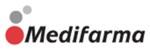 Medifarma