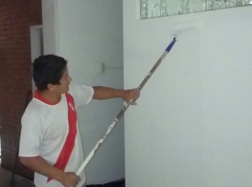 pintado-de-pared