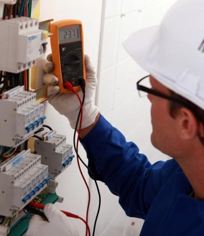 servicios-electricos