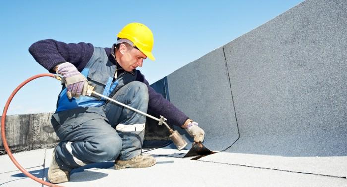 conservacion-mantenimiento-edificios