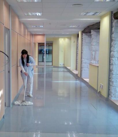 limpieza-de-edificios