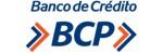 Banco de Crédito