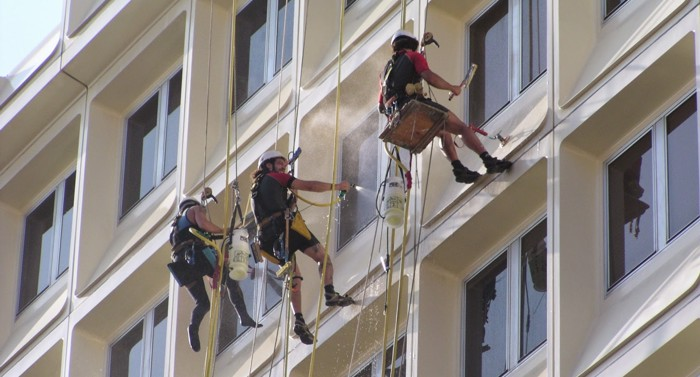 mantenimiento-de-edificios-urbanos