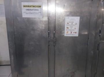 Camara-de-hidratacion