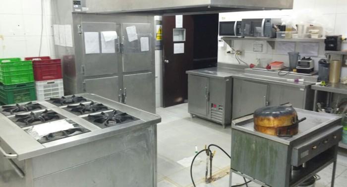 mantenimiento-area-cocina-1