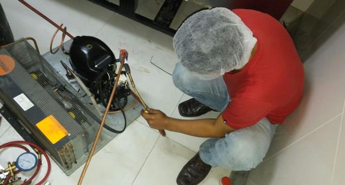 mantenimiento-area-cocina-2