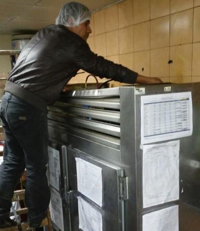 mantenimiento-area-cocina-3