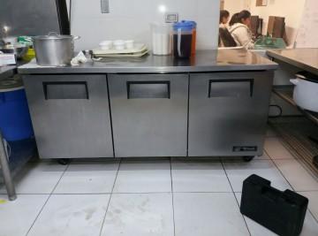 mantenimiento-area-de-cocina-1