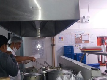 mantenimiento-area-de-cocina-3